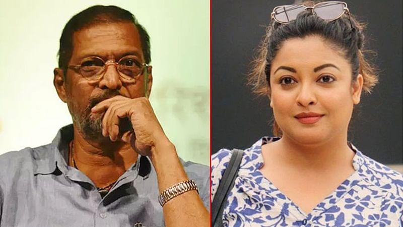 Tanushree Dutta opposes police claim of no proof to prosecute Nana Patekar