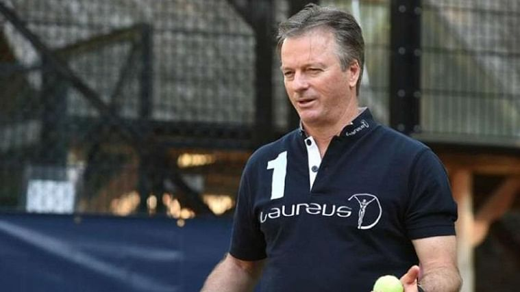This England team plays without fear: Steve Waugh