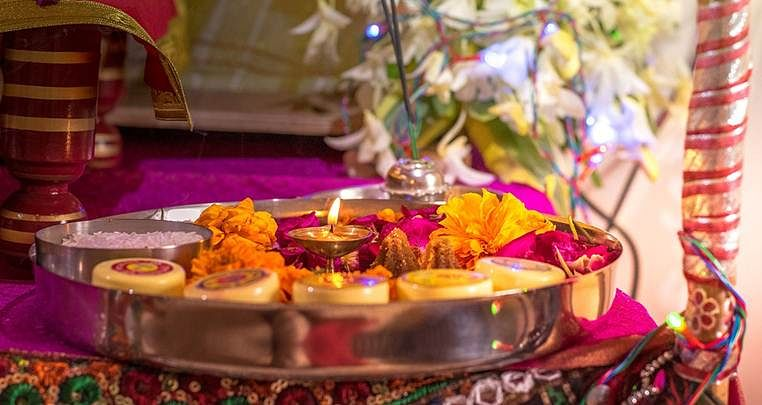 Hartalika Teej 2019: Significance, legend, rituals, tithi and all you need to know