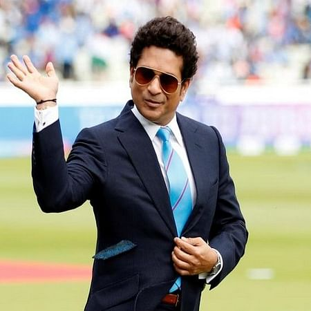 We love you 30,000: When Sachin Tendulkar became the only man to cross that ginormous number