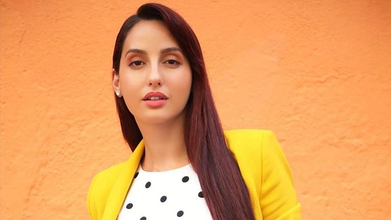 Nora Fatehi reveals about her painfull Bollywood journey and casting agencies