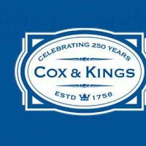 Cox & Kings being probed in Rs 40 crore fraud case