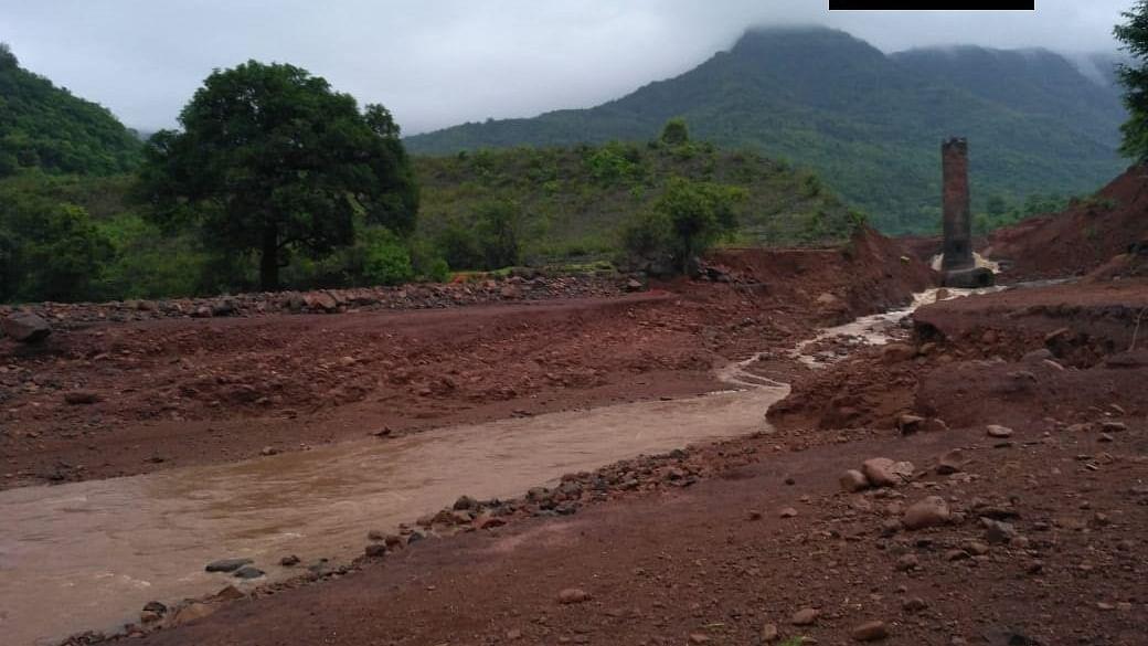 Maharashtra: Six killed, 19 missing in Ratnagiri's Tiware dam breach