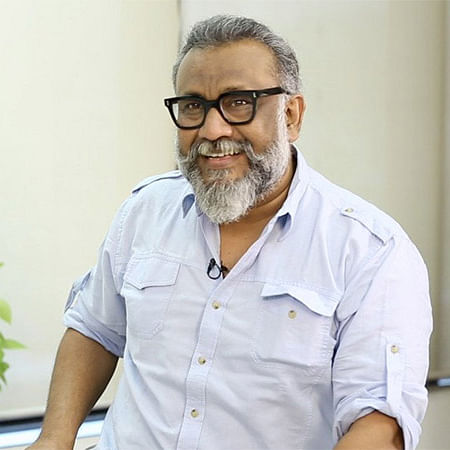 Anubhav Sinha's next 'Thappad' to release on International Women's Day 2020