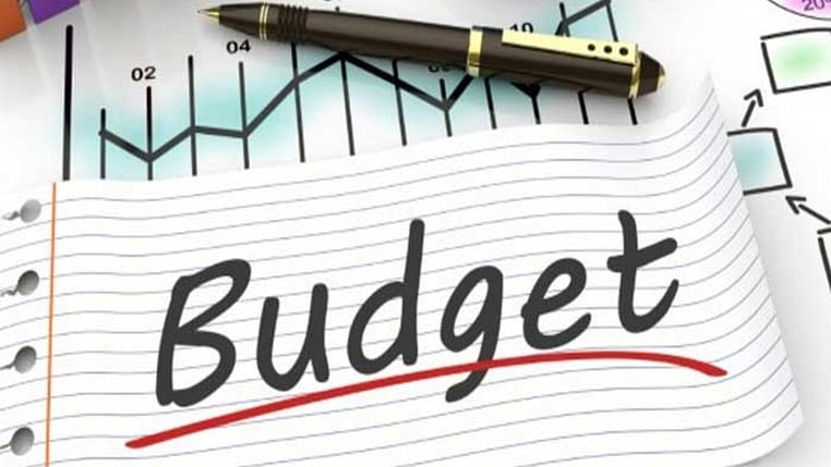 Budget 2019: 10 ground-breaking announcement made in Budgets till now