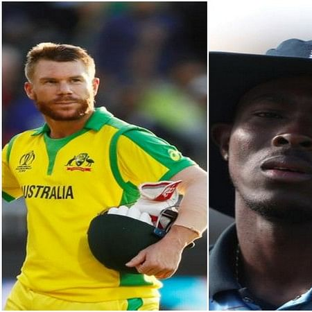 World Cup 2019 Semi-final: Players to watch out in England vs Australia