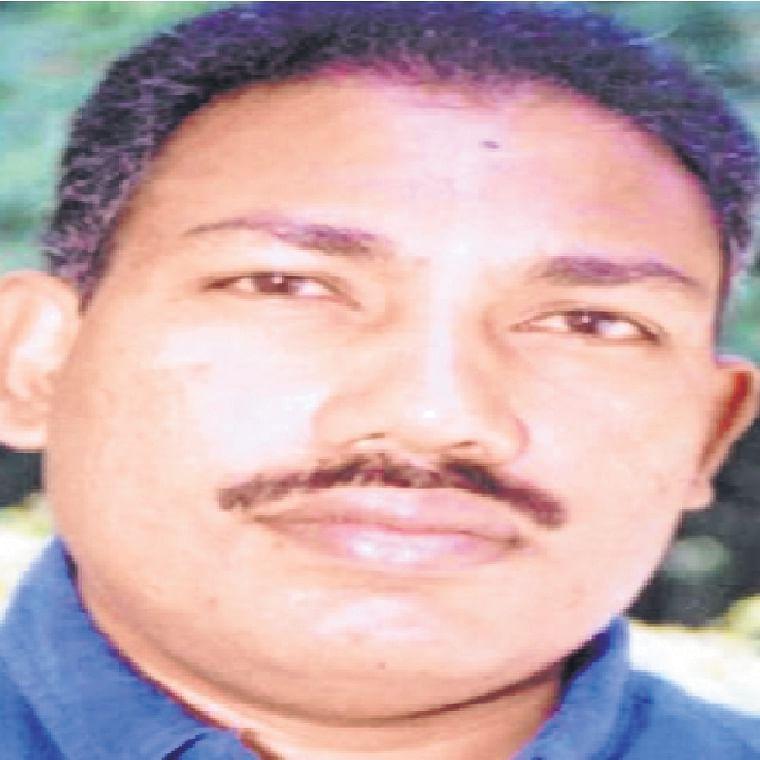 Baldev Harpal Singh is new chief electoral officer