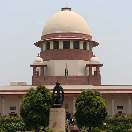 Karnataka crisis: Karnataka tangle back in Supreme Court