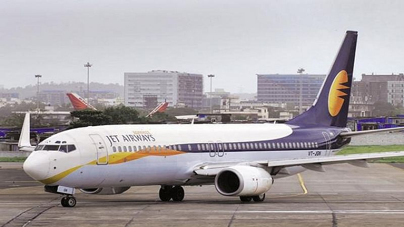 Dutch bankruptcy administrator moves NCLAT on Jet Airways matter