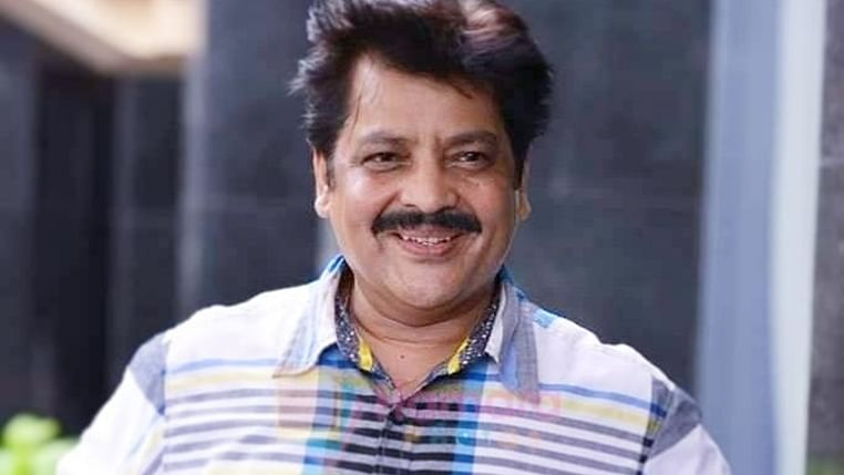 Singer Udit Narayan gets death threats for a month, finally approaches the cops