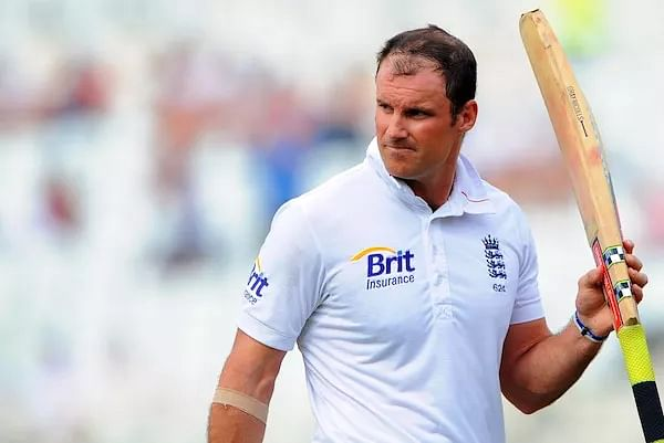 Stay grounded: Andrew Strauss to Ben Stokes