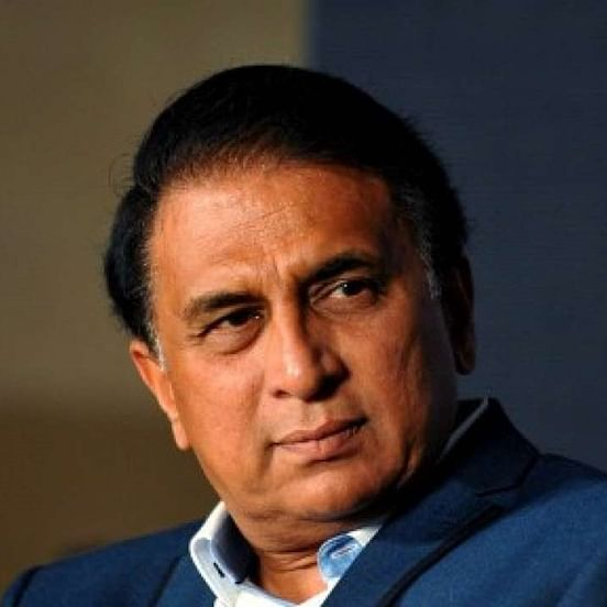 'Take back land given to Sunil Gavaskar, he's no interest' in prime B
