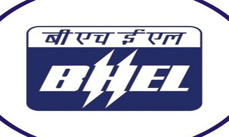 BHEL share down by 8.15%, priced at Rs 40 per piece due to losses in Q3 and disinvestment report - Free Press Journal