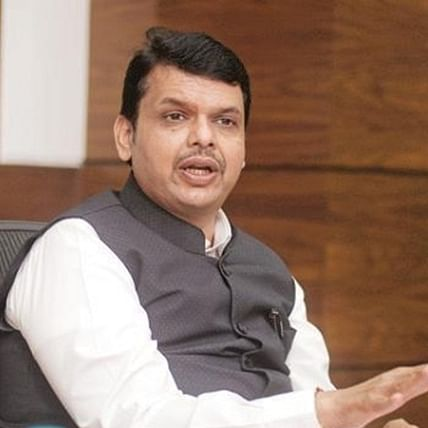 Maharashtra govt to provide relief to farmers hit by untimely rains