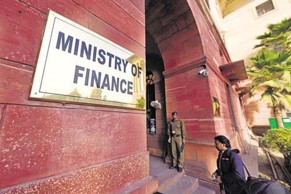It's official, 23 PSUs up for strategic disinvestment