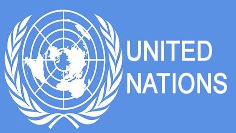 Homicide rate falling for males in India, holding steady for females: United Nations