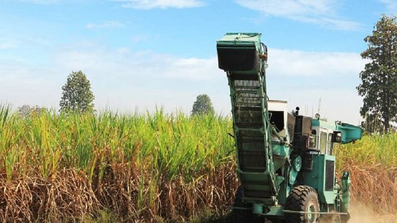 Australia steps up sugar trade fight with India, seeks WTO probe