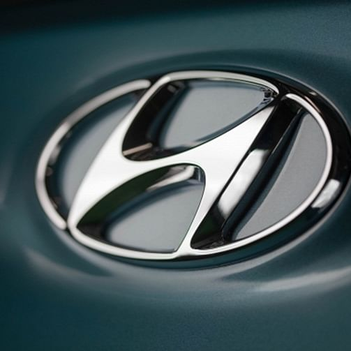 Hyundai to invest Rs 2,000 crore to develop Rs 10-lakh electric vehicle in India