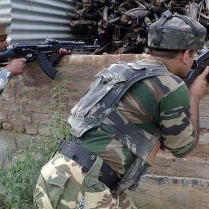 Jammu and Kashmir awaits new set of development policies