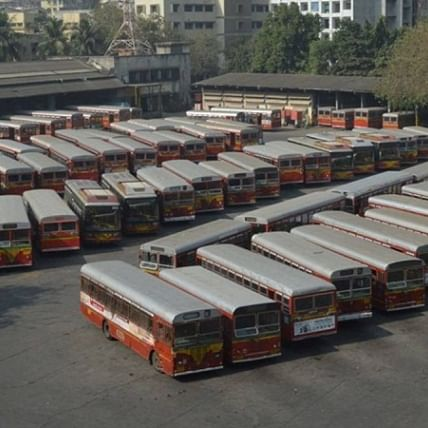Mumbai: BEST Committee gives nod to buy 37 buses for women commuters
