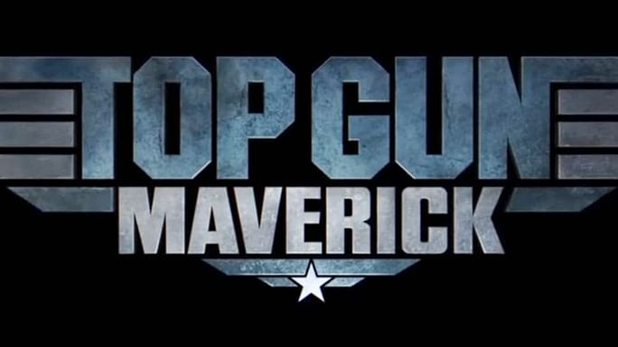 'Top Gun: Maverick' trailer: Tom Cruise is back in action!