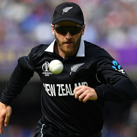 World Cup 2019: New Zealand skipper Kane Williamson declared Player of the Tournament
