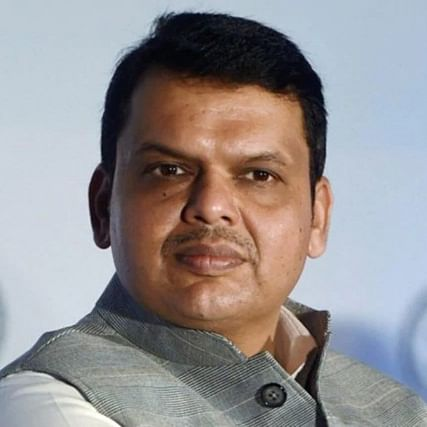 Maharashtra CM Devendra Fadnavis offers fee aid, more seats to general category in order to balance with Maratha quota