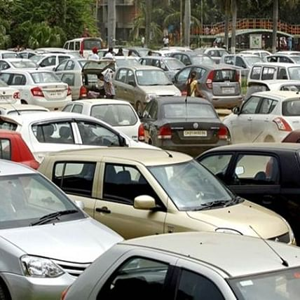 Mumbai: Here's the list of BMC-approved parking spaces to avoid illegal parking fines