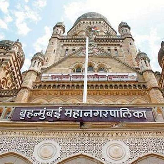 Mumbai: BMC plans to install CCTV cameras at 91 flood-prone locations