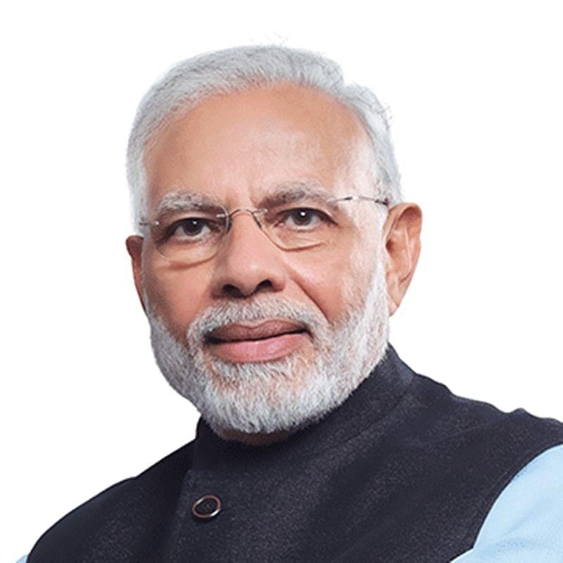 PM Modi says Economic Survey outlines vision for $5 trillion economy