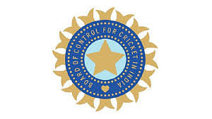 Chandigarh finally gets BCCI affiliation