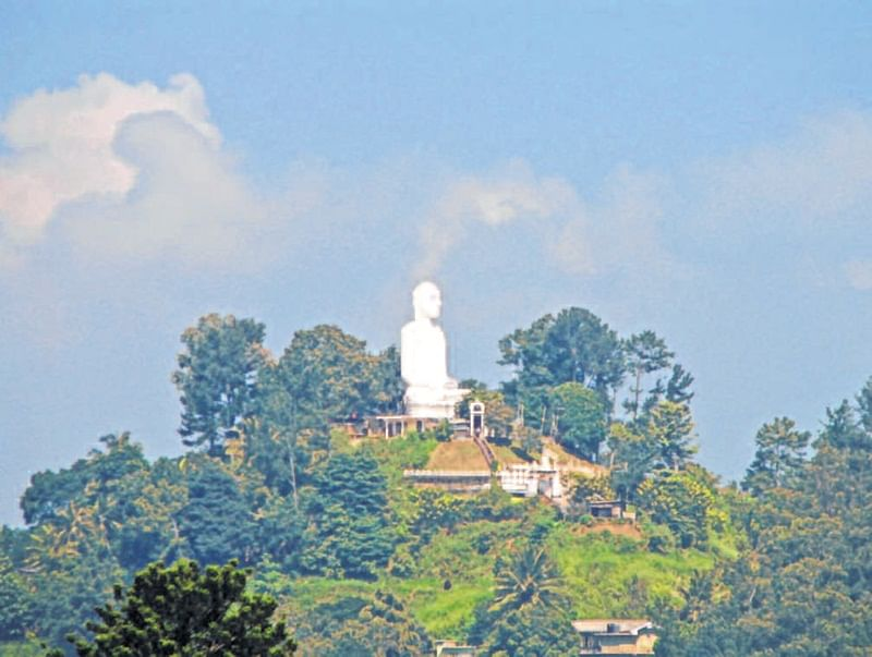 Sri Lanka Tourism's Special Packages for Indian Tourists