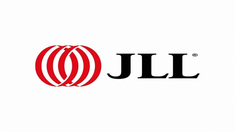 JLL India revenue grows 17% in FY19