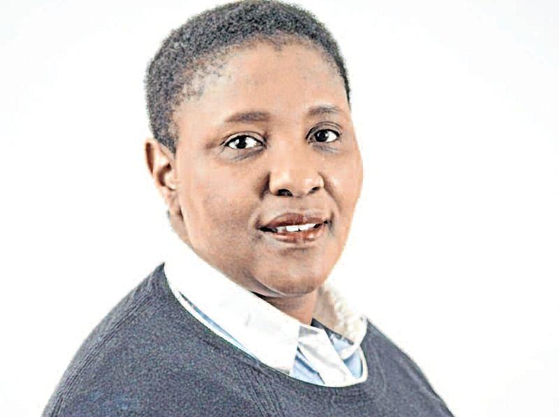 1 on 1 with Neliswa Nkani, Hub Head – MEISA, South African Tourism Holdings