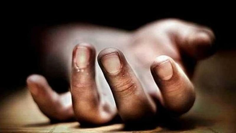 Maharashtra: 2 killed after bomb picked from firing range explodes