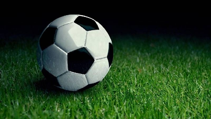 Borivali Premier Football League: Sunny Thakur strikes for Milan Club