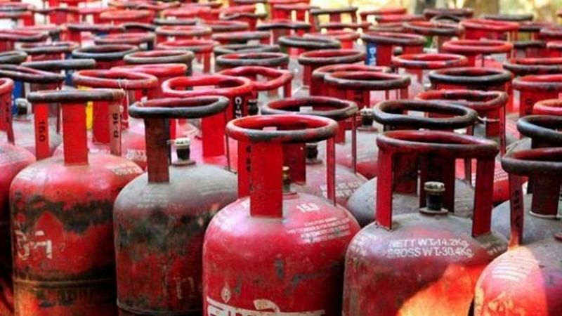 LPG cylinder delivery rules change from November 1: Here's all you need to know