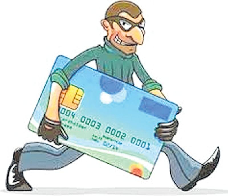 On the cards: Dedicated helpline for debit/credit card frauds