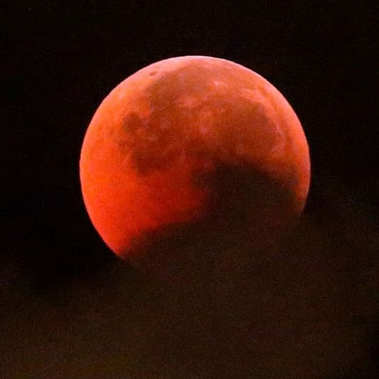 Lunar Eclipse 2019: After 149 years, Lunar Eclipse and Guru Purnima to take place on same day; here's everything you need to know