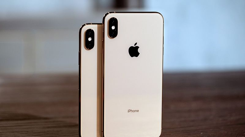 Expect cheaper iPhones in India by next month! This is why