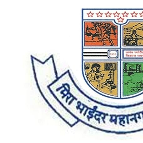 Coronavirus in Mumbai: Mira Bhayandar Municipal corporation launches helpline for home delivery of essentials to elderly and disabled people