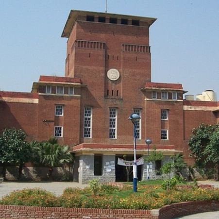 Delhi University releases tentative date sheet for all semesters: Check on du.ac.in