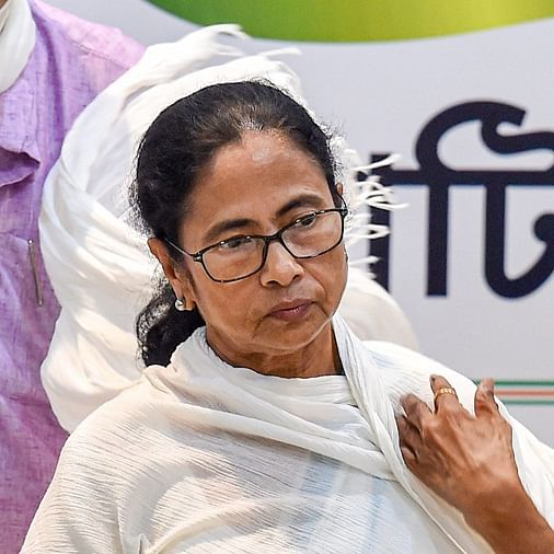 What's in a name? Mamata Banerjee's 'rename West Bengal' demand is old wine in new bottle