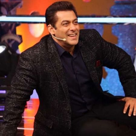 LEAKED VIDEO! Salman Khan reveals his wedding plans on the sets of Nach Baliye