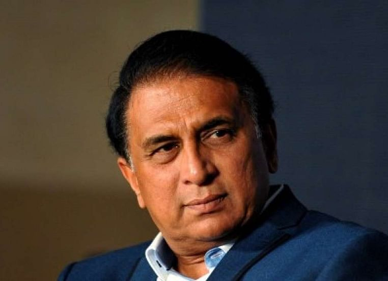 We need to look beyond Dhoni, says Sunil Gavaskar