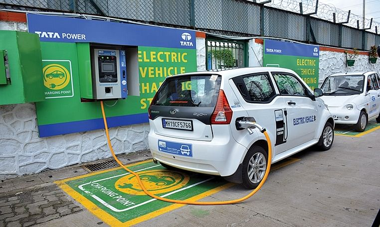 The challenges of going electric