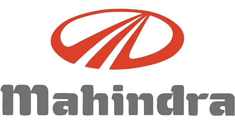 Mahindra and Mahindra shares plunge 15% on weak first-quarter results