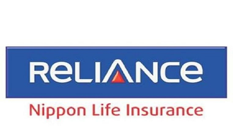 Nippon Life Insurance increases stake in RNAM to 54 pc