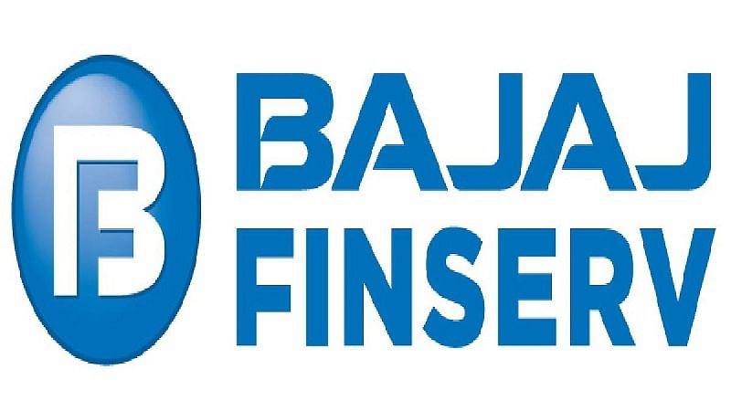 Sensex ends 174 points lower; Bajaj Finance cracks 5 percent