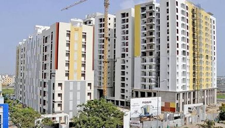 Realty sector demands affordable housing, single-window clearances from Budget 2019